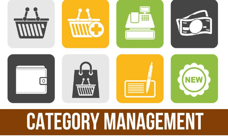 category curso de category management en compras cursos 263